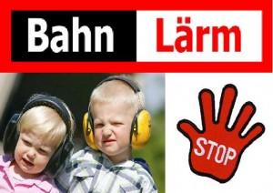 bahn-lärm-stop