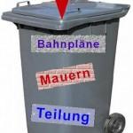 Bahn_Müll