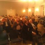Publikum2