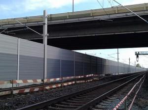 Monatsmeeting der AG Bahnsinn @ Gaststätte TAMBOSI am ZOB | Bamberg | Bayern | Deutschland